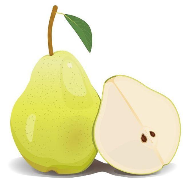 春季正当时,梨型身材该如何正确地遮起来?