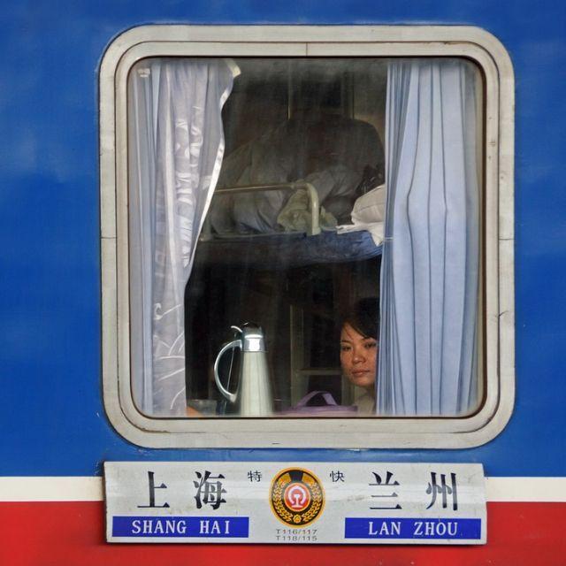用加速包买火车票,买出了竞价排名的错觉